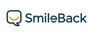 SmileBack