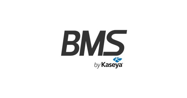 Kaseya BMS